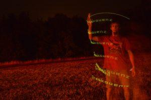 Waldeck-Freakquenz_2015_Lichtgraffiti_01