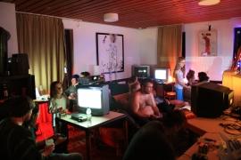 Freakquenz 2017 - Konsolencafe 02