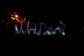 Freakquenz 2017 - Lichtgraffitti 02