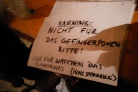 2015-07-10-02-38-31-von-lene