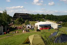 pfingstfestival3
