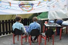 2015-07-11-20-37-32-von-caro-rey