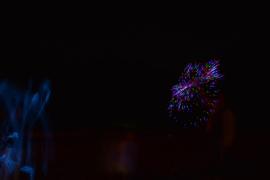 2015-07-10-23-46-37-von-caro-rey