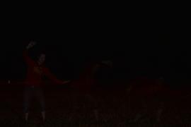 2015-07-11-00-06-33-von-caro-rey
