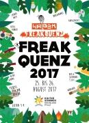 2017_Waldeck_Freakquenz_Front