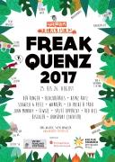 2017_Waldeck_Freakquenz_Plakat